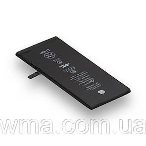Аккумулятор Apple iPhone 7 (4.7) Характеристики Original Apple