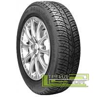 Зимняя шина Росава WQ-101 205/65 R15 94T