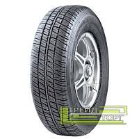 Всесезонная шина Росава Бц-40 195/70 R14 91T