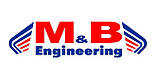 Шиномонтажный станок TС 322 M&B Engineering 00040 (Италия), фото 5