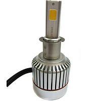 Лампи для автомобіля Car Led H3