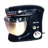 Кухонный комбайн - тестомес Rainberg RB-8081
