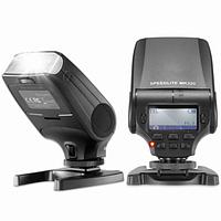 Вспышка для фотоаппарата Neewer NW320