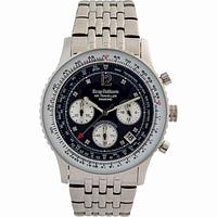 Часы Krug-Baumen 400304DS