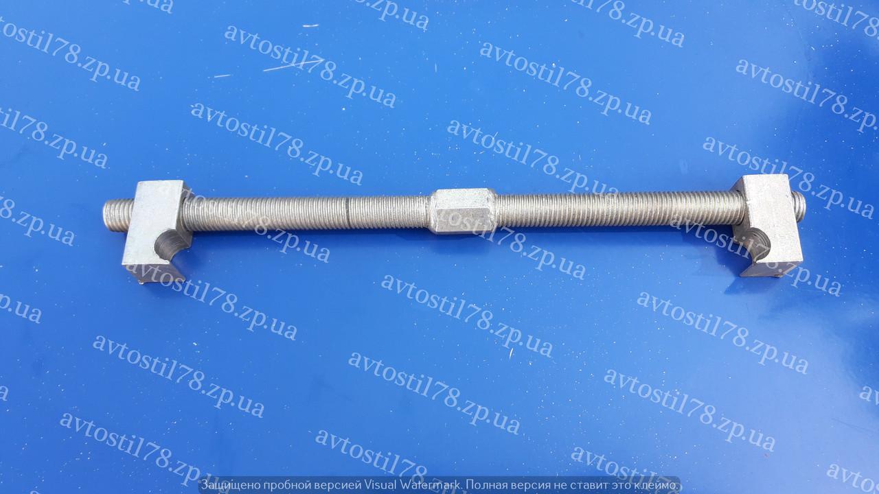 Стяжка пружин универсальная 300 мм 1шт