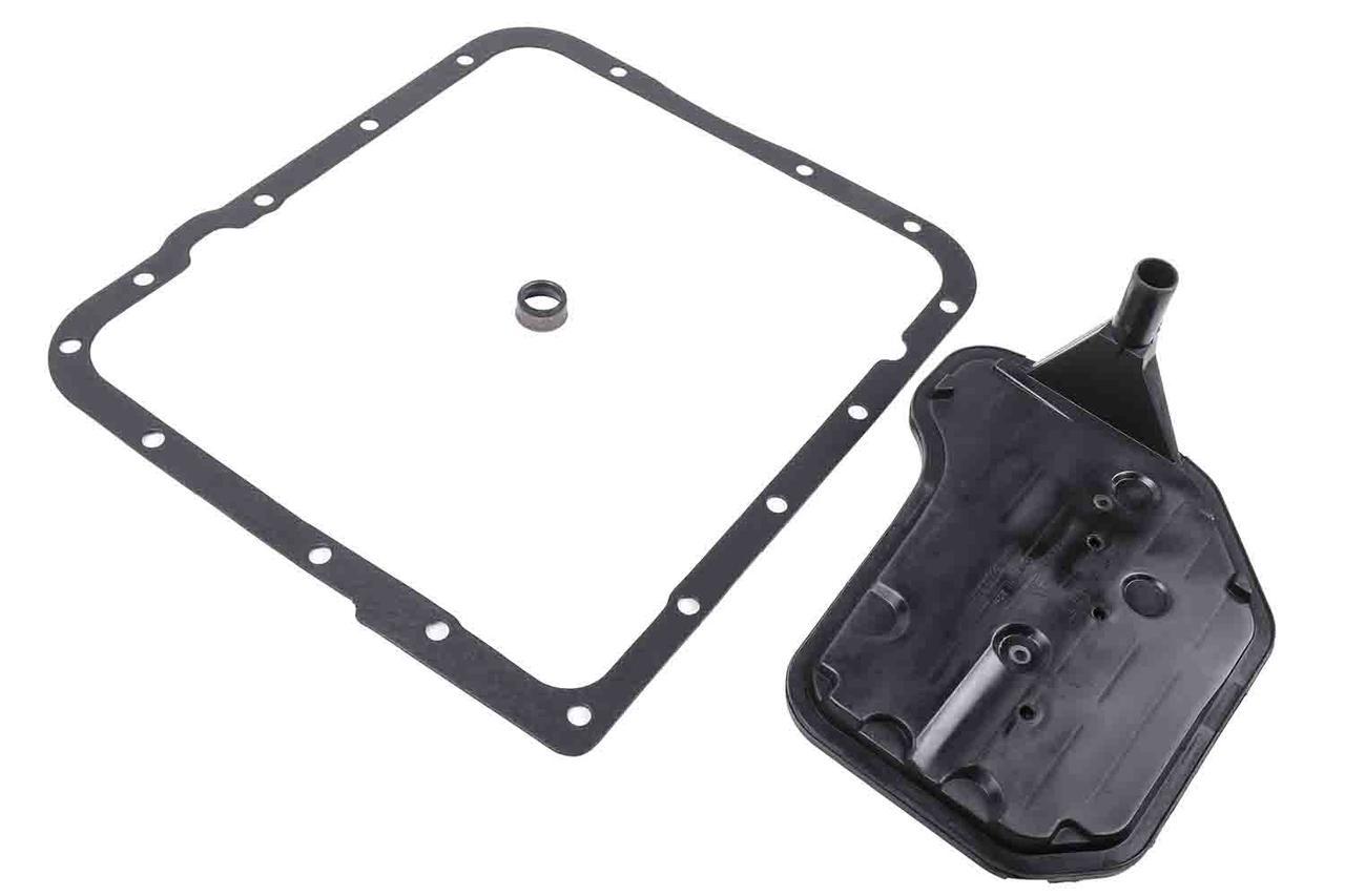 Фильтр АКПП с прокладкой, для глубокого поддона ACDELCO 24208576 Chevrolet Astro Tahoe Cadillac Escalade