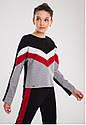 Спортивный костюм для девочек Ализ ТМ Suzie размеры 146- 164, фото 2
