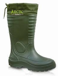 Сапоги Lemigo Arctic Termo 875 Eva -50°С