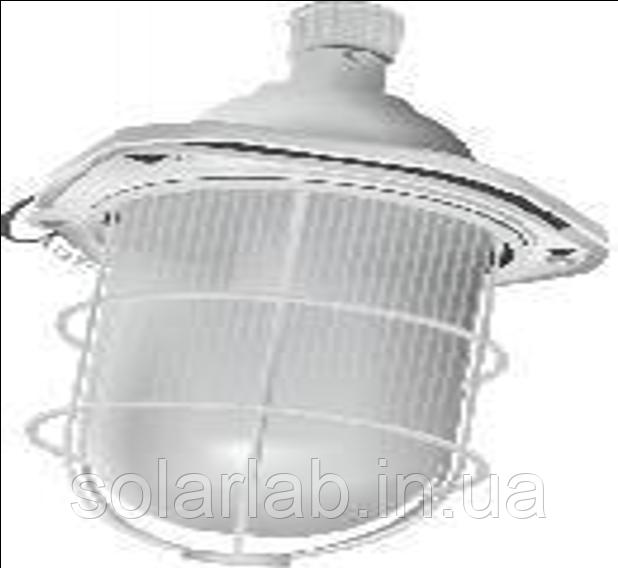 Светодиодный светильник ДСП-11У-15 (12, 36, 220V)