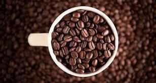 Кава, кава 3в1