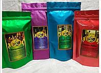 Упаковка для чая и кофе