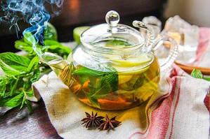 Чай с молоком — не единственный способ, как нестандартно пить чай