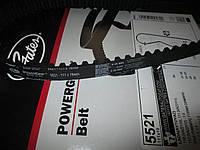 Ремень грм  ваз 2108 Bosch