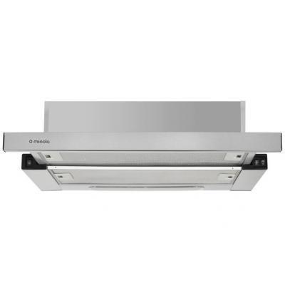 Вытяжка кухонная MINOLA HTL 6010 I 430