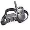 Електронний нашийник для навчання та дресирування собак Remote Pet Training Collar, фото 3