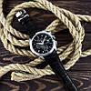 Наручные часы Tissot T-Classic Couturier Automatic Alternative Black-Silver-Black