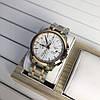 Наручные часы Tissot T-Classic Automatic Silver-Cuprum-White