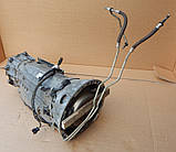 Коробка автомат АКПП Mercedes GL 550 ML X164 W164 2006-2012гг, фото 4
