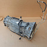 Коробка автомат АКПП Mercedes GL 550 ML X164 W164 2006-2012гг, фото 7