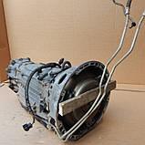 Коробка автомат АКПП Mercedes GL 550 ML X164 W164 2006-2012гг, фото 6