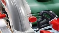 Пила ручная циркулярная Bosch PKS 55 A (0603501020)