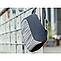 """XD design Рюкзак антивор городской  Bobby Compact 14"""", Zebra (P705.651), фото 2"""