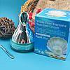 Интенсивный питательный крем FARM STAYс жемчугом White Pearl Intensive Nutrition Cream, фото 2