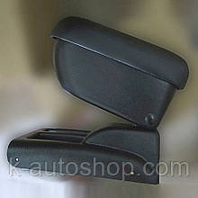 Підлокітник Armcik Стандарт для Mercedes-Benz A-class W169 2004-2012