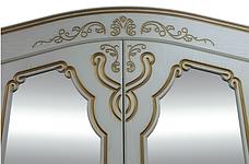 Шкаф Неман «Альба», фото 2