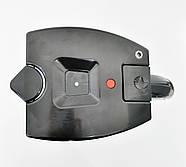 Бытовой активатор воды Zenet (электроактиватор) Супер-Плюс, фото 2