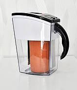 Бытовой активатор воды Zenet (электроактиватор) Супер-Плюс, фото 3