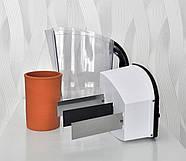 Бытовой активатор воды Zenet (электроактиватор) Супер-Плюс, фото 4