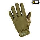 M-Tac перчатки тактические олива Scout Tactical Mk.2 Olive, фото 6