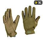 M-Tac перчатки тактические олива Scout Tactical Mk.2 Olive, фото 2