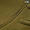 M-Tac перчатки тактические олива Scout Tactical Mk.2 Olive, фото 7