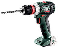 Шуруповерт Metabo PowerMaxx BS 12 BL Q (601039890)