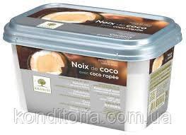 Пюре заморожене кокос Ravifruit 1000г