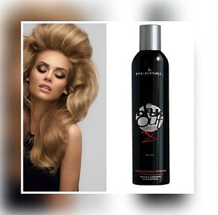 Профессиональная косметика для волос 🇮🇹Kleral, 🇮🇹Lovien, Erayba
