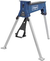 Верстак Scheppach 860x875x925 мм, 17 кг, (5907303900)