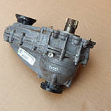 Роздавальна коробка, роздатка Mercedes GL 550 X164 2006-2012рр, фото 6