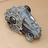 Роздавальна коробка, роздатка Mercedes GL 550 X164 2006-2012рр, фото 5