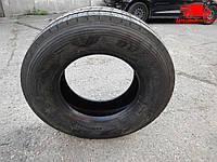 Шина 265/70R17,5 139/136M SP346 3PSF (Dunlop) 569035
