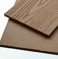 Дошка облицювальна TardeX з текстурою дерева Кедр Світлий