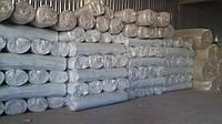 Синтепон мебельный 450 г/м2
