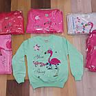 Кофта для девочки 2-5 лет Турция, фото 2