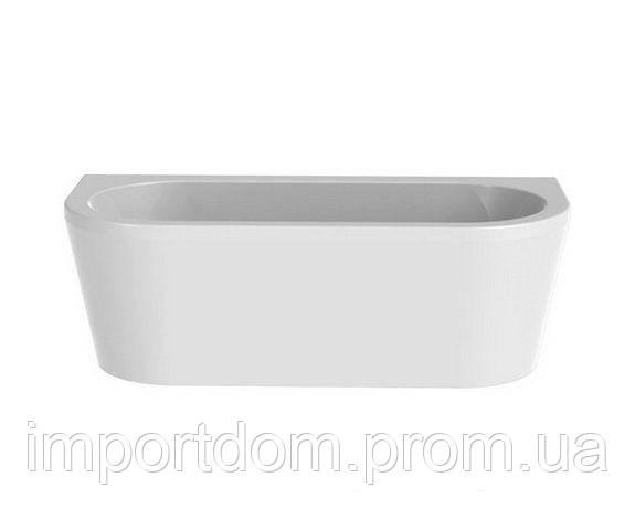 Ванна акриловая Knief Tidy 180x80