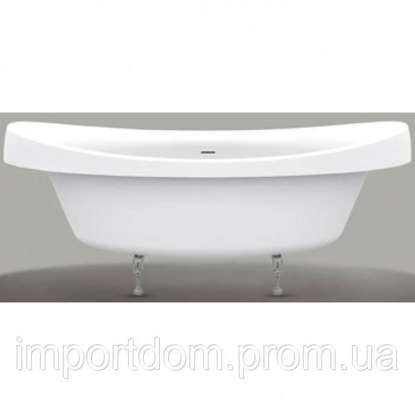 Ванна акриловая Knief Venice Fit 180x83
