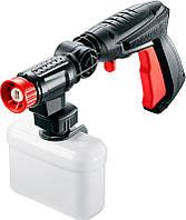 Пистолет-пульверизатор Bosch 360° (F016800536), фото 1