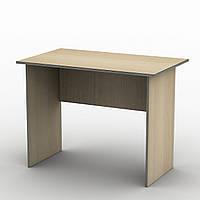 Письменный стол Тиса СП-1 Дуб молочный
