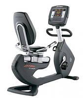 Велотренажер Life Fitness 95R Achive